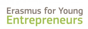 erasmus-entrepreneurs.info